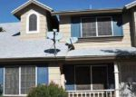 Foreclosed Home in Peoria 85345 N 91ST AVE - Property ID: 3622723985