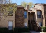 Foreclosed Home in Arlington 76011 FRIENDLY DR - Property ID: 3622735355