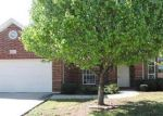 Foreclosed Home in Fort Worth 76131 GRAY ROCK DR - Property ID: 3622743683