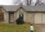 Foreclosed Home in Fort Worth 76131 SWEETWOOD DR - Property ID: 3622750695