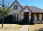 Foreclosed Home in Mansfield 76063 HUNTER OAKS CT - Property ID: 3622834788