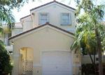 Foreclosed Home in Hollywood 33019 WEEPING WILLOW WAY - Property ID: 3622896984