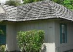 Foreclosed Home in Pompano Beach 33071 COQUINA WAY - Property ID: 3623037113