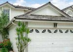 Foreclosed Home in Pompano Beach 33071 NW 19TH DR - Property ID: 3623041505