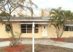 Foreclosed Home in Pompano Beach 33064 NE 12TH TER - Property ID: 3623493495