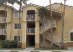 Foreclosed Home in Fort Lauderdale 33328 S UNIVERSITY DR - Property ID: 3623543417