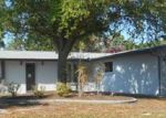 Foreclosed Home in Englewood 34223 LAKEVIEW PL - Property ID: 3623927978