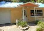 Foreclosed Home in Englewood 34223 N ELM ST - Property ID: 3623928848