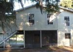 Foreclosed Home in Englewood 34223 STOUT ST - Property ID: 3623929270