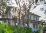 Foreclosed Home in Fernandina Beach 32034 MARSH POINT RD - Property ID: 3623999802