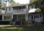 Foreclosed Home in Ponte Vedra Beach 32082 S ROSCOE BLVD - Property ID: 3624001544