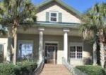 Foreclosed Home in Fernandina Beach 32034 LONG POINT DR - Property ID: 3624013365