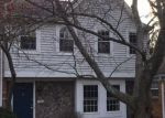 Foreclosed Home in Cincinnati 45242 BARRINGTON CT - Property ID: 3624023443