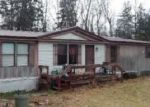Foreclosed Home in Cobleskill 12043 MINERAL SPRINGS RD - Property ID: 3624024313