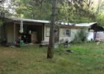 Foreclosed Home in Montello 53949 MARQUETTE DR - Property ID: 3624025633