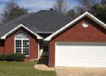 Foreclosed Home in Phenix City 36870 LEE ROAD 219 - Property ID: 3624033518