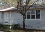 Foreclosed Home in Bessemer 35022 PARKWOOD RD - Property ID: 3624039654