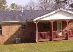 Foreclosed Home in Bessemer 35020 SADLER AVE - Property ID: 3624044912