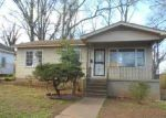 Foreclosed Home in Birmingham 35211 14TH PL SW - Property ID: 3624048401