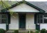 Foreclosed Home in Montgomery 36105 E OLD HAYNEVILLE RD - Property ID: 3624049274