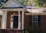 Foreclosed Home in Spanish Fort 36527 CAVALRY CHARGE - Property ID: 3624058927
