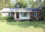 Foreclosed Home in Oxford 36203 NORTH ST - Property ID: 3624064162