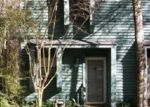 Foreclosed Home in Daphne 36526 SUMMER OAKS DR - Property ID: 3624067231
