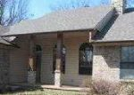 Foreclosed Home in Fayetteville 72701 LACY DR - Property ID: 3624101848