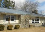 Foreclosed Home in Bridgeport 6606 OLD TOWN RD - Property ID: 3624119357