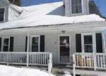 Foreclosed Home in Oakville 06779 SHELTER HILL AVE - Property ID: 3624134688
