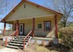 Foreclosed Home in Newnan 30263 ARNCO 3RD ST - Property ID: 3624155263