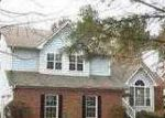 Foreclosed Home in Decatur 30034 WESLEYAN POINTE - Property ID: 3624162725