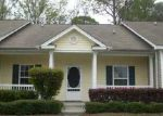 Foreclosed Home in Savannah 31419 TRAVERTINE CIR - Property ID: 3624175415