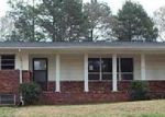 Foreclosed Home in Douglasville 30134 MYRTLE DR - Property ID: 3624185490