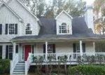 Foreclosed Home in Douglasville 30134 OLIVER CT - Property ID: 3624188558