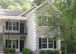 Foreclosed Home in Savannah 31410 RIVER WALK - Property ID: 3624211779