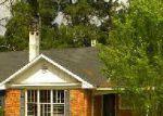 Foreclosed Home in Dawson 39842 DAWSON ST - Property ID: 3624214394
