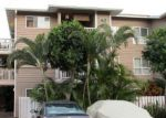 Foreclosed Home in Kahului 96732 KUNIHI LN - Property ID: 3624224923