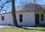 Foreclosed Home in Buncombe 62912 MAY AVE - Property ID: 3624246818