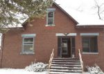Foreclosed Home in Herscher 60941 N PARK RD - Property ID: 3624277463