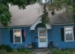 Foreclosed Home in Dixon 61021 CEDAR ST - Property ID: 3624282727