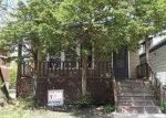 Foreclosed Home in Chicago 60628 S STATE ST - Property ID: 3624287988