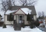 Foreclosed Home in Bensenville 60106 E JEFFERSON ST - Property ID: 3624314698