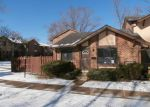Foreclosed Home in Villa Park 60181 WINTHROP LN - Property ID: 3624335723
