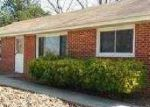 Foreclosed Home in Olmsted 62970 EASTWOOD RD - Property ID: 3624389137