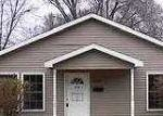 Foreclosed Home in Quincy 62301 MADISON ST - Property ID: 3624417620