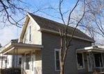 Foreclosed Home in Rochester 46975 JEFFERSON ST - Property ID: 3624493830