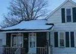 Foreclosed Home in Argos 46501 E WALNUT ST - Property ID: 3624495576
