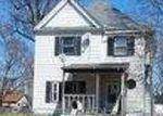 Foreclosed Home in Ottumwa 52501 E MAIN ST - Property ID: 3624532816