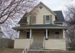 Foreclosed Home in Davenport 52803 COLLEGE AVE - Property ID: 3624535883